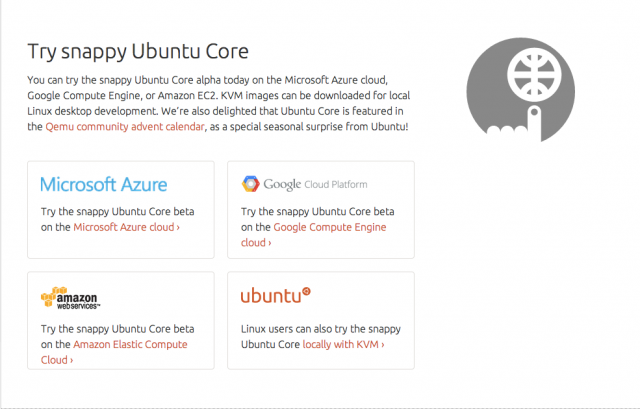 Announcing_Snappy_Ubuntu___Cloud___Ubuntu