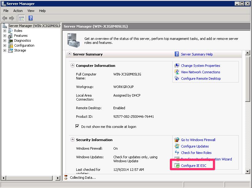 Windows7のインストールメディア(ISO)がマイクロ …