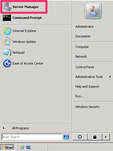 Windows_7_x64