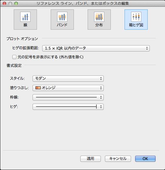 adv-tab-create-box-plot-06