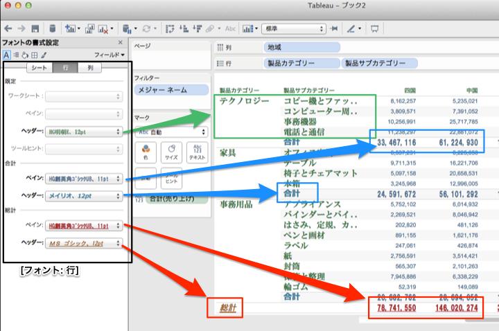 adv-tab-formatting-103