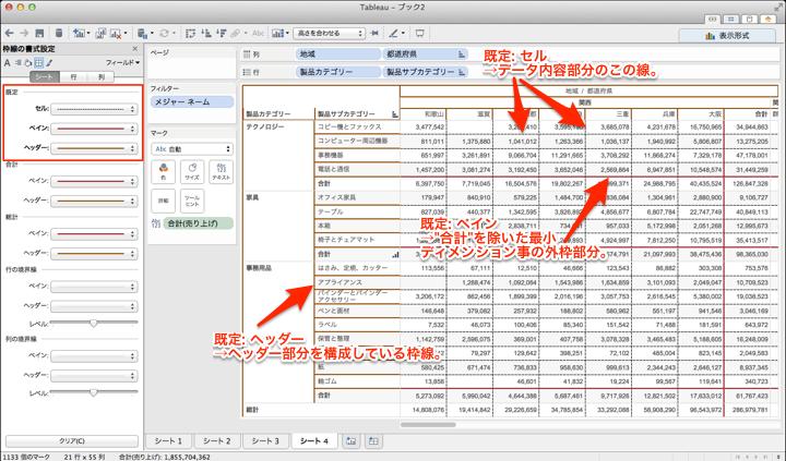 adv-tab-formatting-301