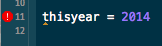 スクリーンショット 2014-12-28 0.26.58