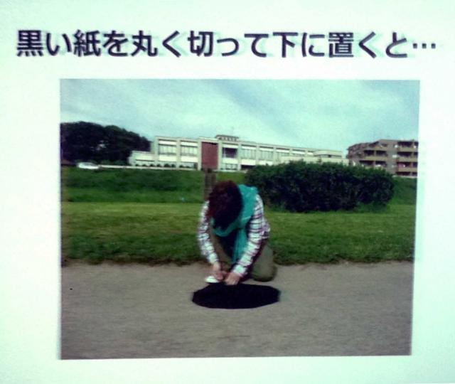 IMG_4319_編集