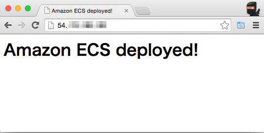 Amazon_ECS_deployed__と_EC2_Management_Console