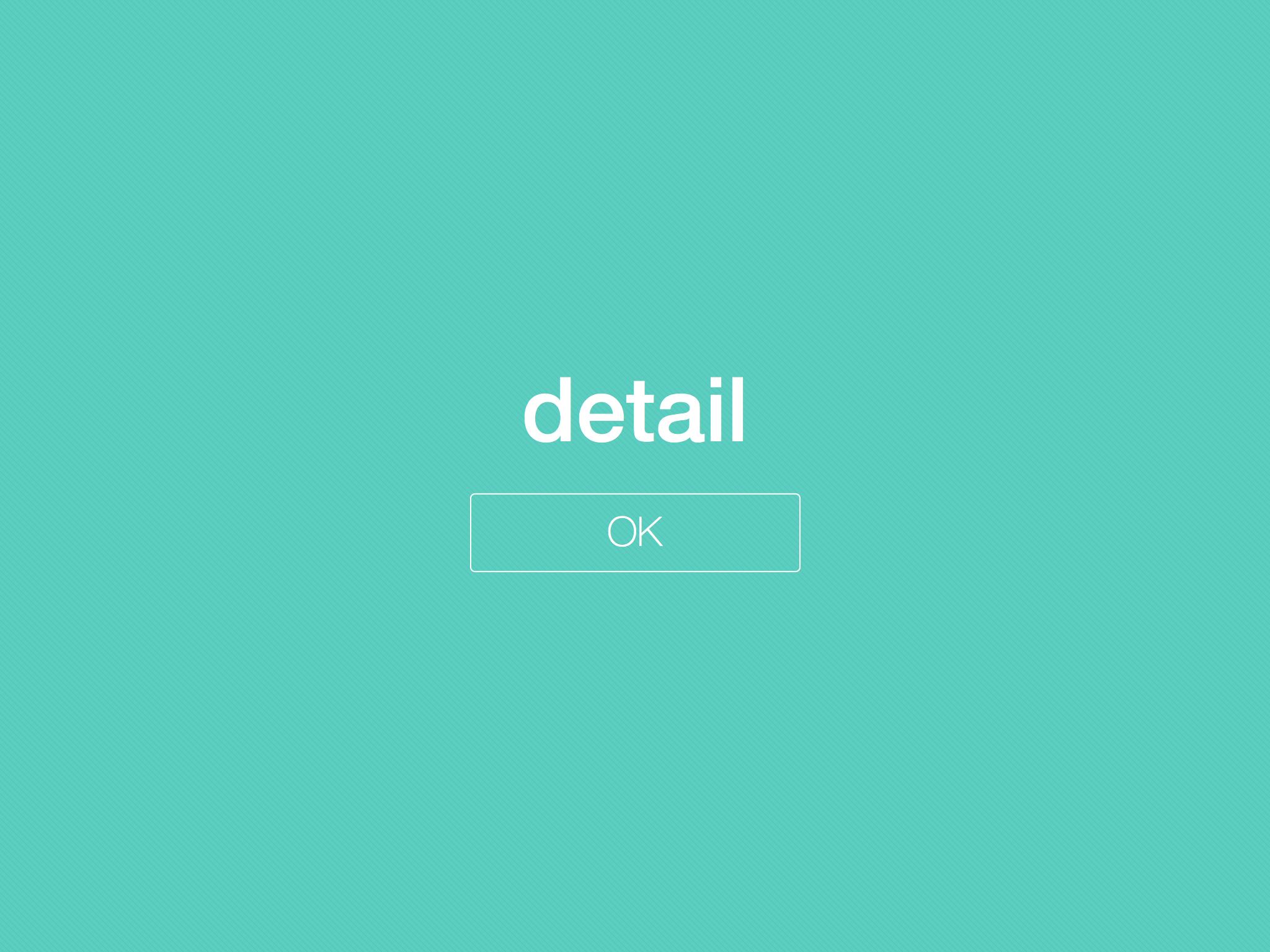 detail_tablet_landscape.png