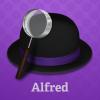 icon-alfred@400x400