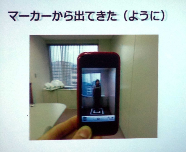 IMG_4324_編集