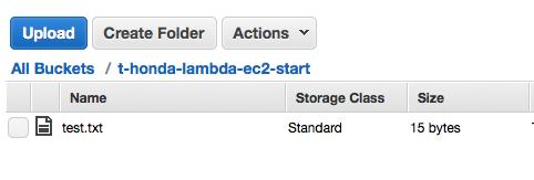 from-aws-lambda-ec2-start-stop_1