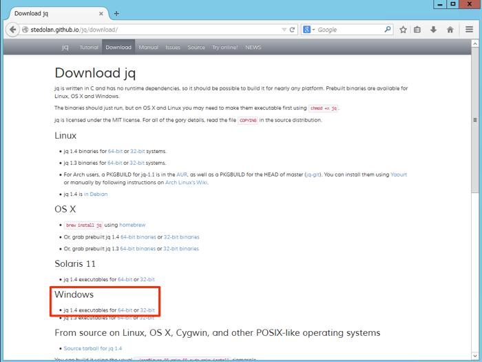 jq-for-windows-01