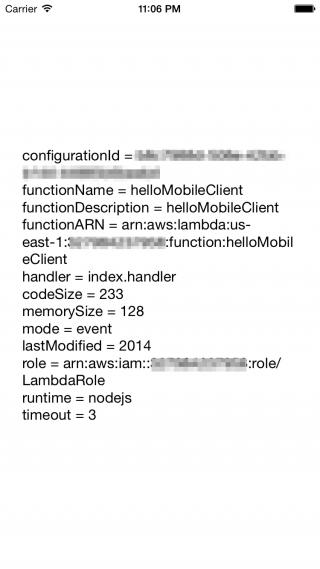 lambda-function
