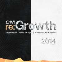 re_growth_tokyo_sapporo_eyecatch