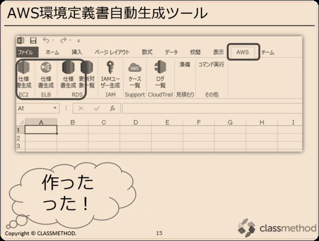 regrowth2014_fukuda_03