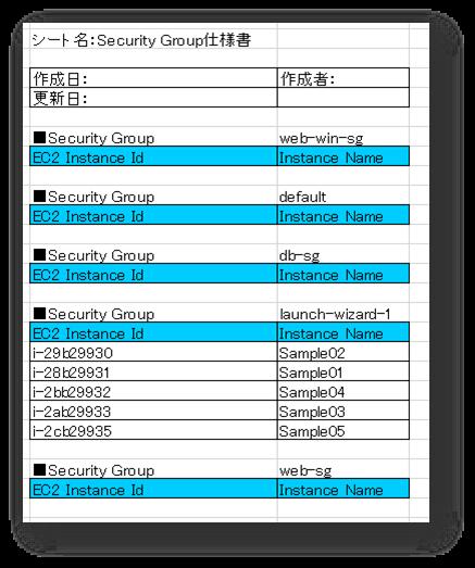 regrowth2014_fukuda_05
