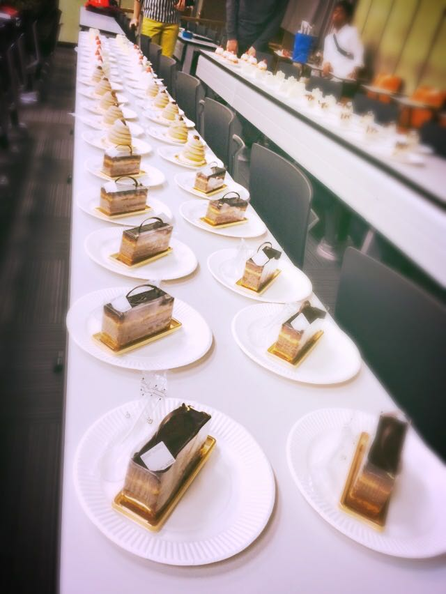 secpolo_cake