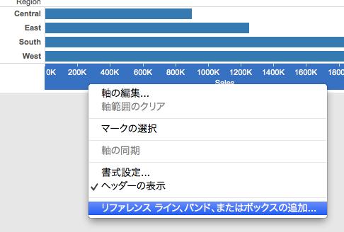 tab-bullet-graph-02-006