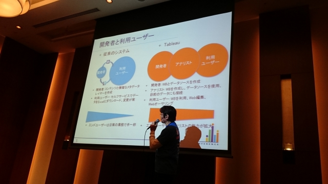 tableau-conference-tokyo-2014-breakoutsession-data-governance-report-07