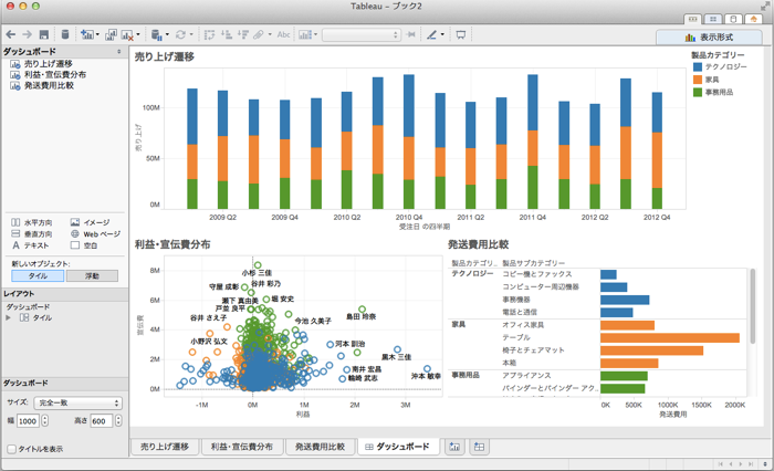 tableau-highlight-action-01