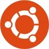 ubuntu-400x400