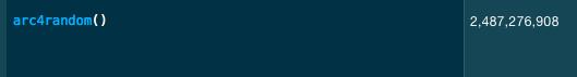 スクリーンショット 2015-01-10 22.10.26