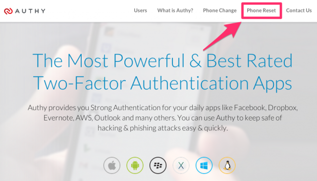 Two-Factor_Authentication_App___Authy