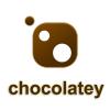icon-chocolateyicon@200x200