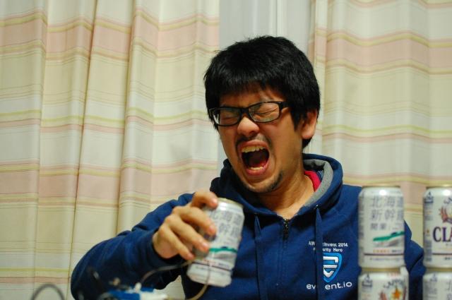 1本目3DSC_0131