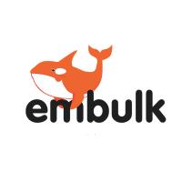 Embulkアイキャッチ