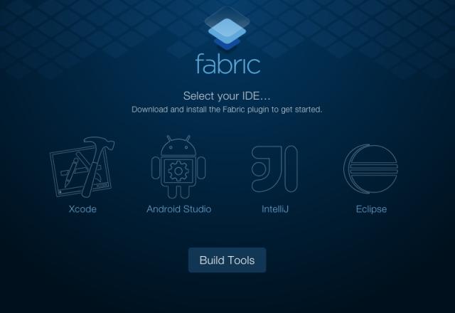 fabric04