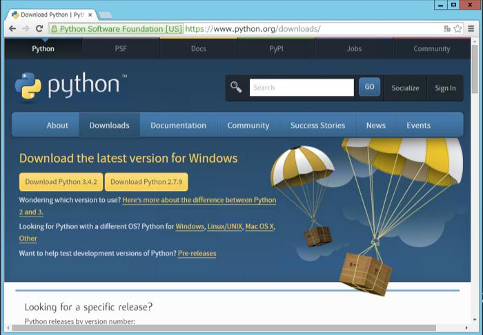 install-python-windows-01