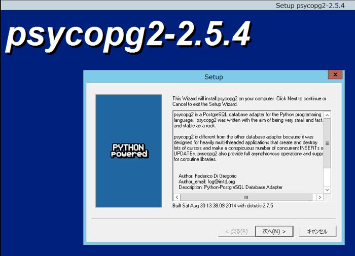 install-python-windows-301