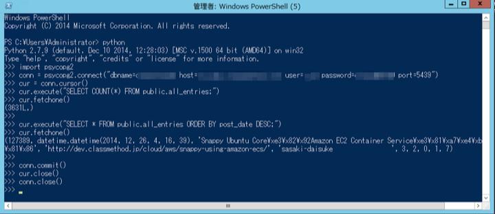 install-python-windows-303