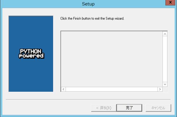 install-python-windows-304