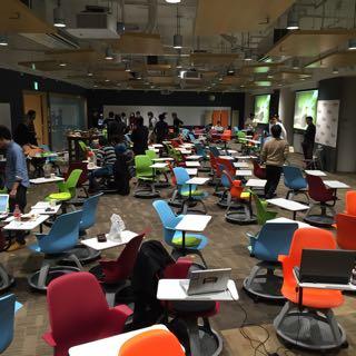iot-hackathon-201501-1