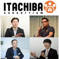 itachiba-icon