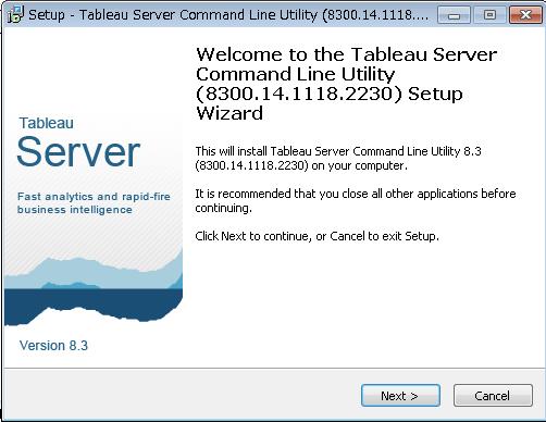 tabcmd-install-11