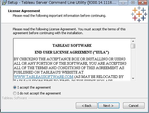 tabcmd-install-12