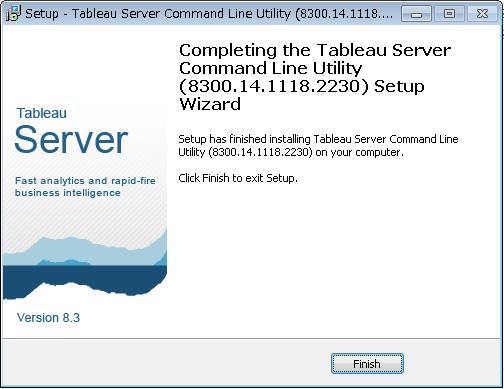 tabcmd-install-15