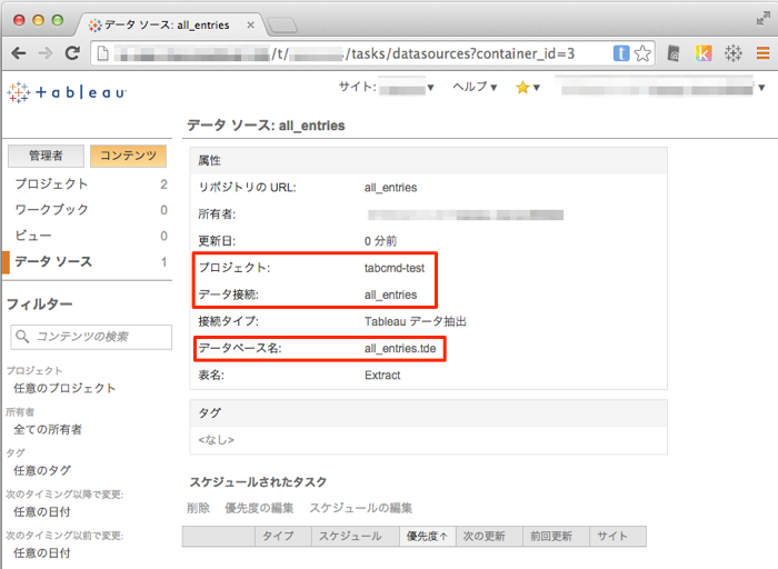 tabcmd-publish-02