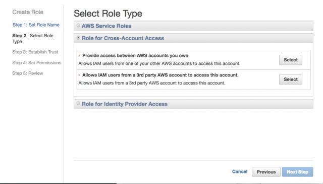IAM_Management_Console_と_AWS_CLIがAssumeRoleによる自動クレデンシャル取得とMFAに対応しました!_ _Developers_IO_と_Authy_と_ec2-user_ip-10-10-3-208__