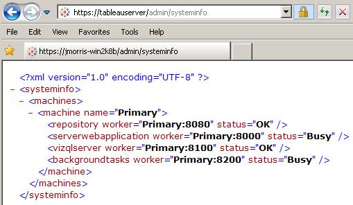 MonitoringServer_Primary