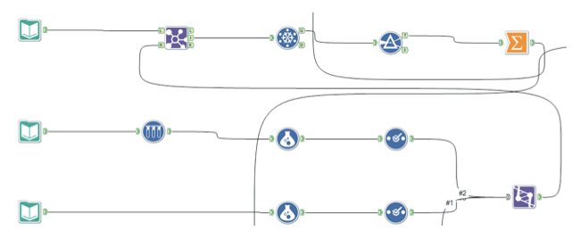 alteryx-6Steps-01