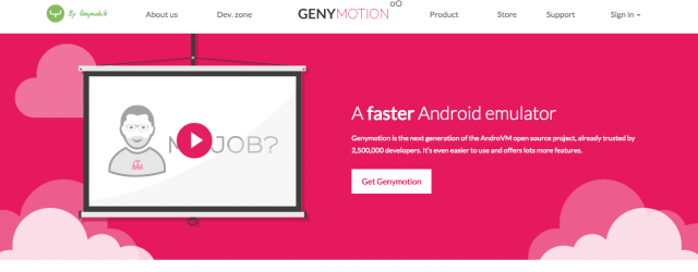 genymotion_ss