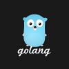 go lang