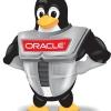 oraclelinux_logo