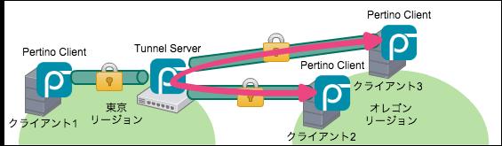 pertino2-04