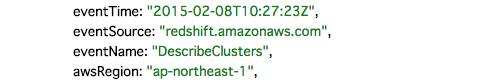 screenshot 2015-02-08 19.33.45