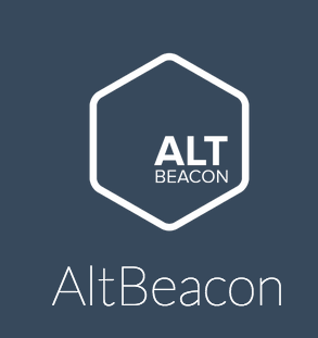 AltBeacon_-_The_Open_Proximity_Beacon