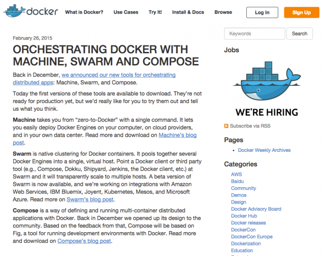 Orchestrating_Docker_with_Machine__Swarm_and_Compose___Docker_Blog