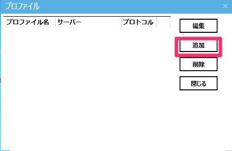 Windows_7_x64 7